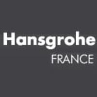 hansgrohe-105532.jpg